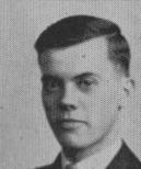 Clifford Edward Cressy