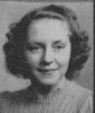 Marilyn Louise Ehman
