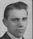 Henry Stanley Koperski Jr