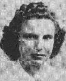 Esther Irene Kowalski (Kukla)