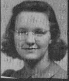 Helen Emily Wagner (Bentzen)