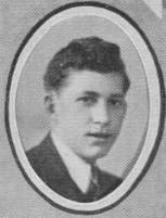 Frederick Champaigne