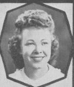 Mary Virginia Barrier (Watson)
