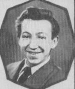 Paul Louis Goldberg