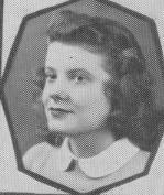 Margaret Lois Jones