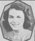 Barbara Jean Uhl (Hess)