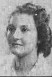 Irene Elise Hoffman (Ford)