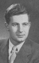 James C Wright