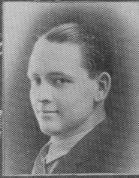 James Lewis Cassady