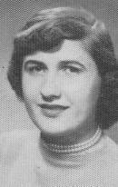Patricia M Zakrzewski (Birky)