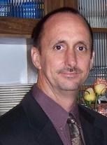 Michael Shore
