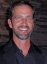 Larry Hoeme
