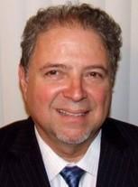 Peter Crosa
