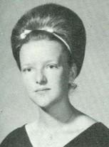 Cheryl Bateman