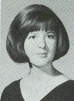Cheri Holmes (Stevens)