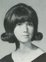 Marilyn Parkinson (Mitchell)