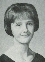 Elaine Pruitt