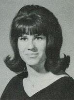 Nora Schofield (Wright)