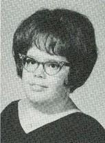 Janice Bonnemort