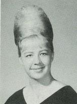Julie Steed (Hansen)