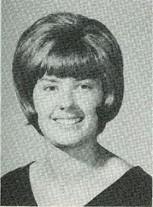 Vicki Boyce