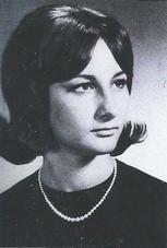 Sheila Adams