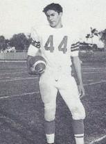 Robert Angulo