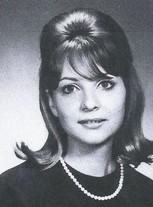 Valerie Carter (Thiele)