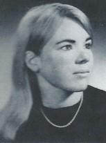 Nancy Dodson