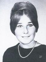 Debbie Doran