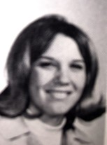 Cindy Gallahar