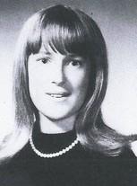 Joy Goodenough
