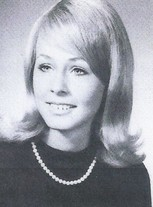 Kathy Hopfinger