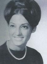 Judy Lear