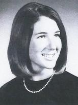 Peggy McLenaghan