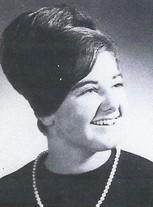 Christie Phillips