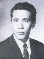 Verne Robinson