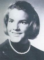 Lynda Van Liew