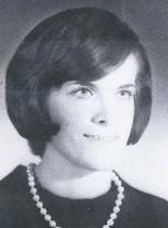 Kathy Whisler