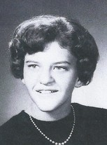 Paula Wirth