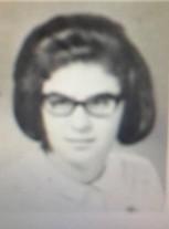 Claudia Berkowitz