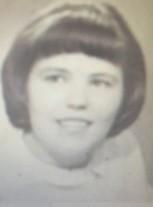 Carol Winship