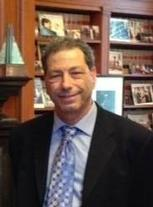 Marvin Rubenstein