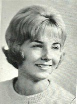 Pam Redding