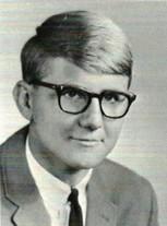Garry Lee Rich