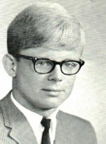 Dennis M Schultz