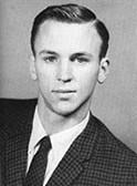 Charles A. Kimball