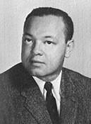Gilbert Lee Nelson