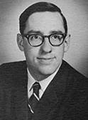 Glenn Adrian Robinson