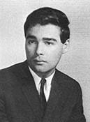 Malcolm C. Sweet
